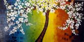 LGE TREE