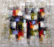 ABSTRACT 34