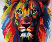 DOT LION