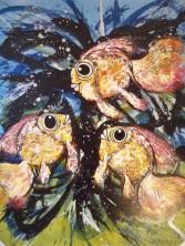 FISHY FISHY 2