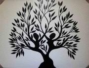SML DOT TREE