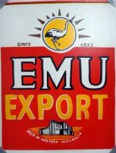 SML EMU